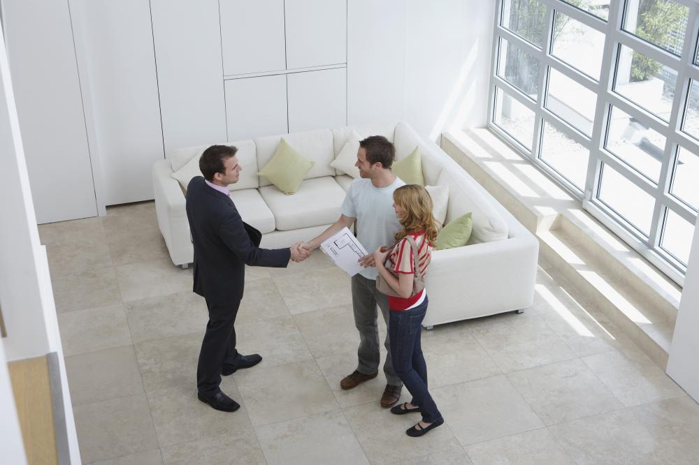 Jakie są konsekwencje zakłócania porządku domowego?