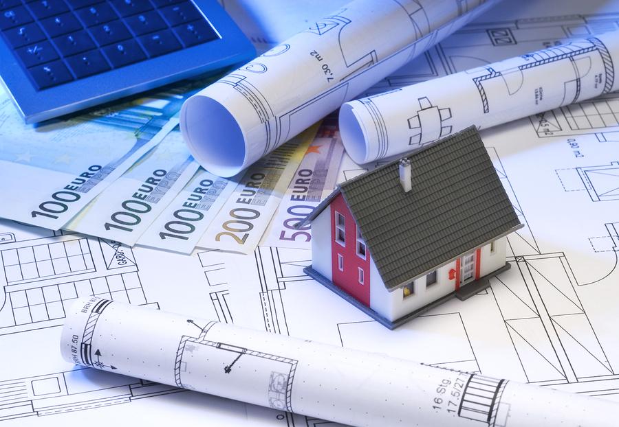 Rodzaje nieruchomości komercyjnych