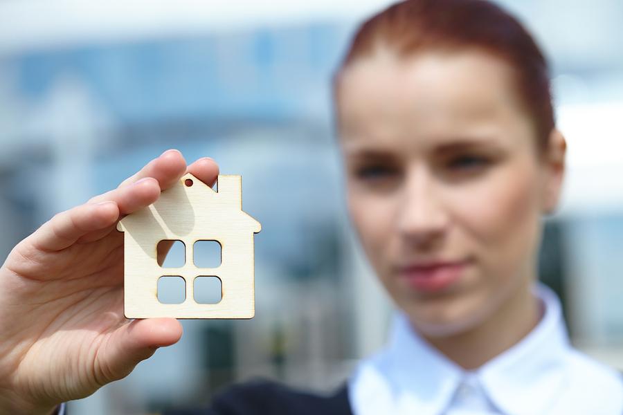 Co opłaca się bardziej - najem czy kupno lokalu?