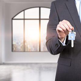 Co może wpłynąć na rynek nieruchomości komercyjnych w 2017 r.