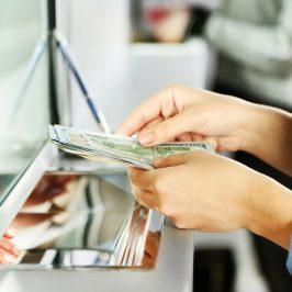 Opłaty serwisowe w biurowcach