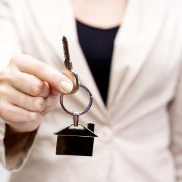 Co możesz zrobić, jeśli odkryjesz wady w wynajmowanym lokalu?
