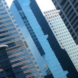 Rynek najmu biur powinien wrócić do normy w 2022 r.