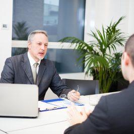 Spółka z o.o. a odpowiedzialność za długi z umowy najmu