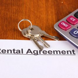 Wynajem lokalu w aparthotelu lub condohotelu – czy to się opłaca?