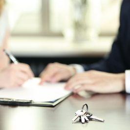 Wypowiedzenie umowy przed terminem – kiedy jest możliwe?