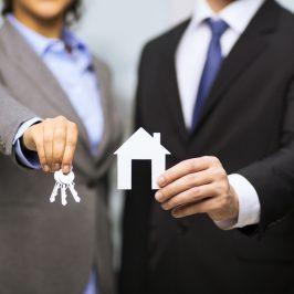 Inwestowanie w lokal komercyjny – czy jest opłacalne?