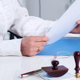 Kiedy właściciel lokalu użytkowego może wypowiedzieć umowę?