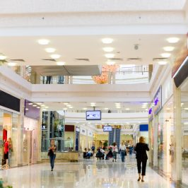 Podatek minimalny od nieruchomości komercyjnych – nowelizacja ustawy