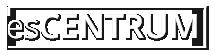 EsCentrum Wynajem lokali użytkowych